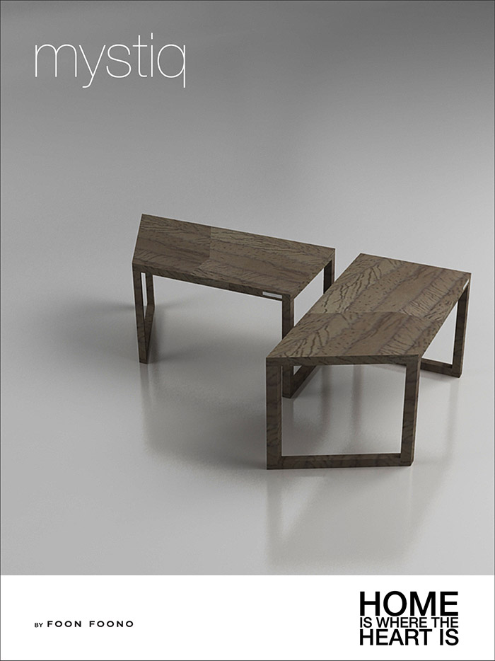 Chair_set