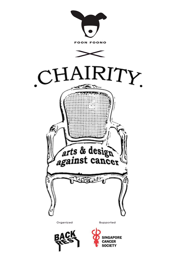 Chairity_poster