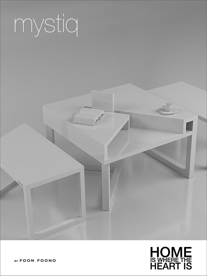 Coffee_table