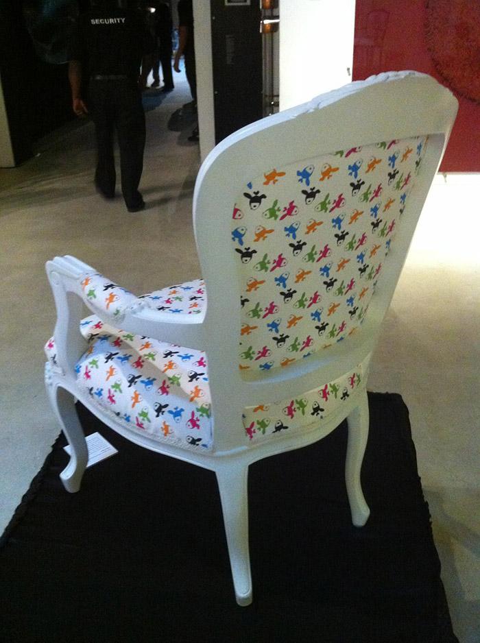 FF_chair2
