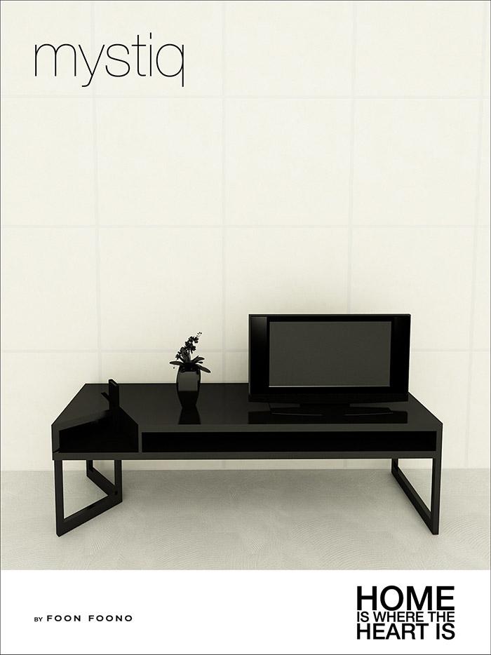 TV_console