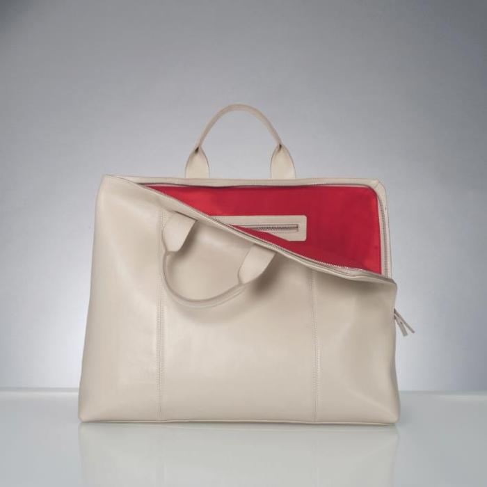 big_bag_cream
